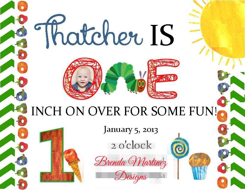Birthday Invite_blog