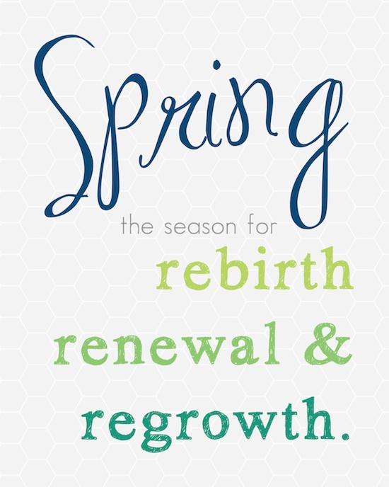 spring-print-blog