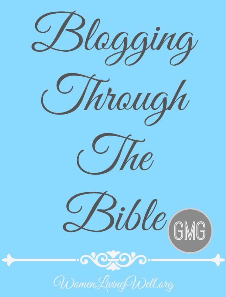 Blogging-through-the-Bible-780x1024